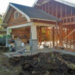 Midori House: Couple Transforms Century-Old Bungalow into a Passive House, Energy Bills Drop by 80%