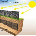 Cool Idea: Integrating an Energy Fence into Your Home's Heating Needs