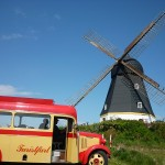 How the Danish Island of Samsø Completely Wiped Out its Carbon Footprint