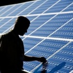 SunGevity's Ex Solar Lease Salesman – It's All Smoke and Mirrors but if You Go For it Know This…